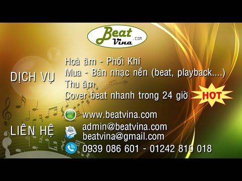 BEAT - LK GIỜ HÀNH ĐỘNG & TIẾN VỀ SÀI GÒN - FM BAND (COVER)
