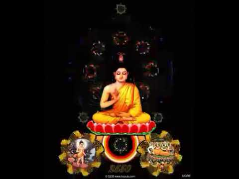 North Dumdum Buddha Society