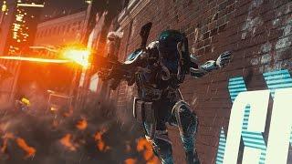Call of Duty®: Infinite Warfare – Sabotage   Bande-annonce Multijoueur [FR]