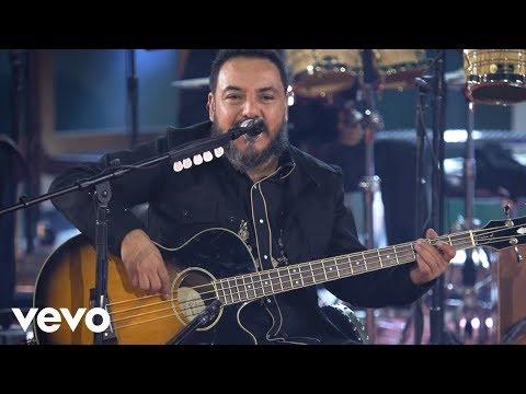 Molotov - Mátate Teté (MTV Unplugged) mp3