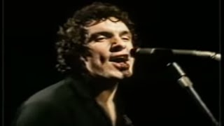 Cold Chisel - Star Hotel [Official Video]