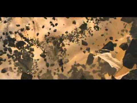 《白蛇傳說》主題曲MV-許諾 完全版 - YouTube