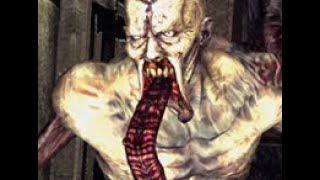 Resident Evil 4 Ultimate HD Edition, Tráiler presentación