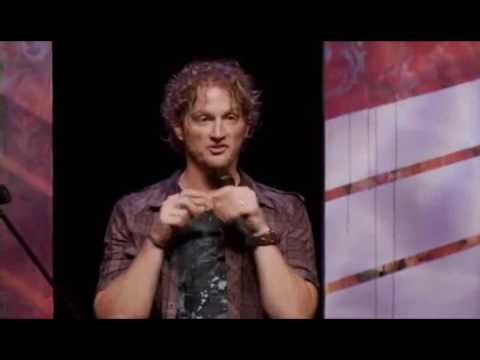 Tim Hawkins - The Ipod And The Cassette
