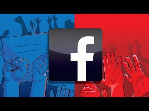 Russia Bought Black Lives Matter Facebook Ads, Targeted Ferguson & Baltimore