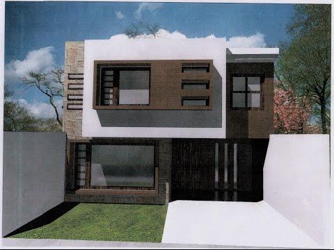 Venta de casas en cuenca camposanto terminados y - Distribucion de casas ...