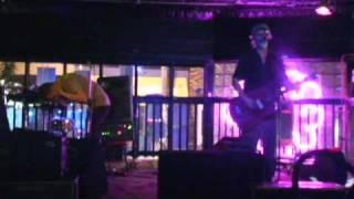 Buck Gooter @ Strange Matter 7/29/10
