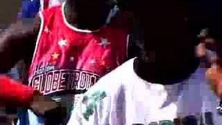 Besin.VIP.Ghana.African.Rap