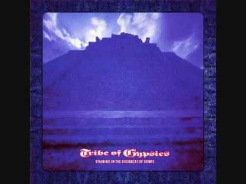02 Rays Of The Sun / Tribe Of Gypsies