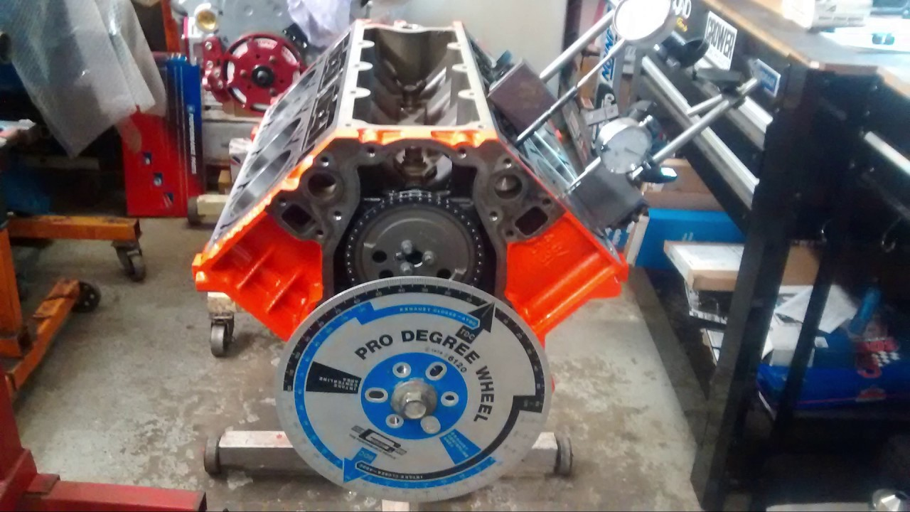 hight resolution of gm chevy tahoe 5 3 vortec ls engine rebuild 1 machine shop short long block