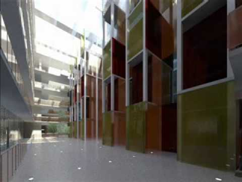 Top Architecture Institute in Delhi NCR Sonepat Haryana