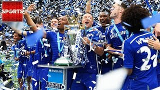 Premier league strikes massive deal with nbc sports | will it hurt mls growth in the us?