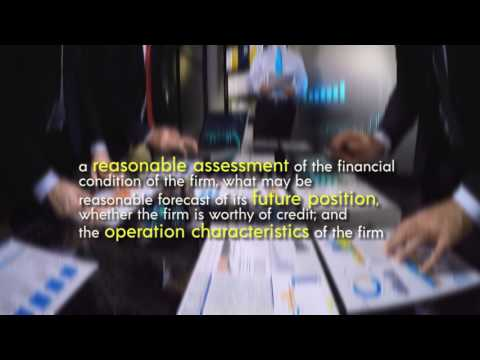 FINANCIAL MANAGEMENT AND ANALYSIS FOR HOSPITALITY AND TOURISM  - HTM755