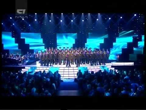 Armenia Music Awards (2012) - 7.04.mp4
