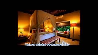 RIU Hotels & Resorts  - All Inclusive Hotels | RIU Hotels - RIU Hotels & Resorts