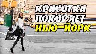 видео Запчасти БМВ М6 Е24
