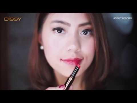 dissy-lipstick-matte-swatches
