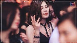 Cuộc Vui Cô Đơn Remix - Em Là Cô Dâu Remix - Nonstop Việt Mix 2019 | LK Nhạc Trẻ Hay Nhất 2019