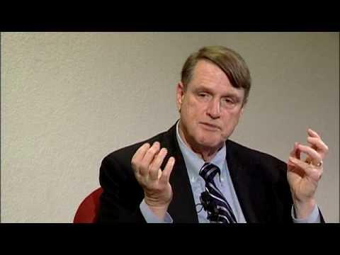 American Journalism:  Downie and Schudson