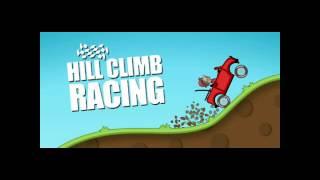 Hill Climb Racing 1.24.0 [Mod Apk] [Mod Money]