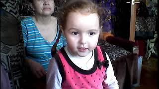 Video 2018 02 20 173520 стих 23 февраля
