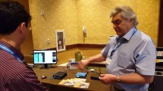 gps jammer demo wsts 2016 full hd