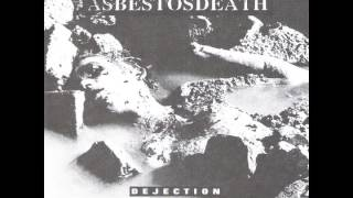 AsbestosDeath - Suffering