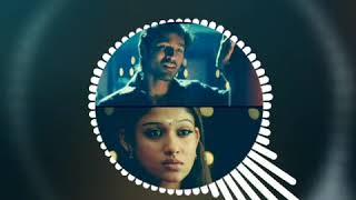 Vasu Talking about Keerthi Bgm | Yuvan Shankar Raja | WhatsApp Status