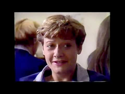 Making out -1nr3 - bbc tv serie