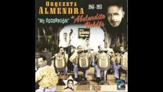 Orquesta Almendra - Oyelo Bien