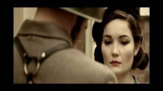 Red Letter Trailer,  Award winner 10 times, Best Director, Best Film WW2 -
