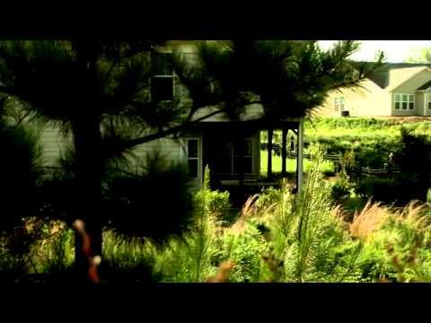 Cresswind at Lake Lanier: 55+ Retirement Community in Gainesville, Georgia