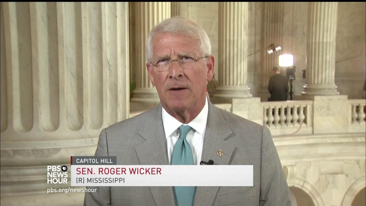 sen-wicker-trump-believes-health-care-bill-can-get-50-votes