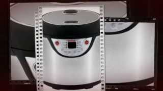 tefal rk302e15 8 in 1 slow cooker