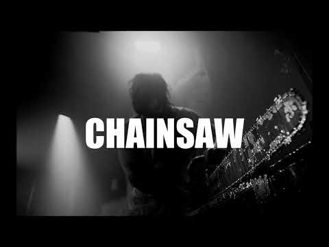 Chainsaw (Eminem Type Beat) Prod. by Trunxks