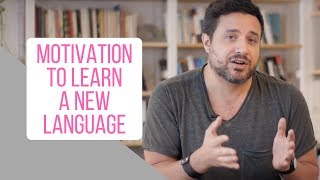5 Unbeatable Tips that Will Fire Up Your Motivation to Learn a New Language