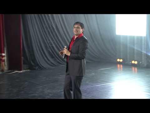 Амир пугоев-про Асхаба галаеваиз YouTube · Длительность: 4 мин10 с