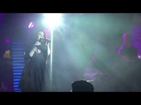 Plumb - Stranded (Live at Night of Joy Disneyland 2013)