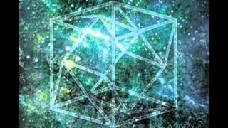 "Tesseract- ""Perfection"" - Perspective EP 2012 (Lyrics)"