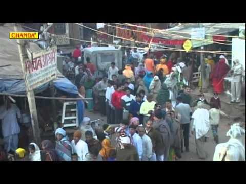 Sampooran Darshan Mehndipur Balaji  Yatra
