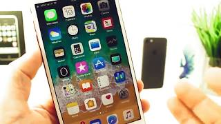 how to fix iphone battery fast drain