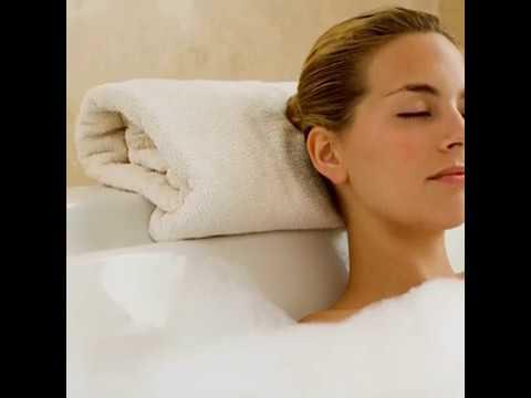 Asian Massage In Salt Lake City, Utah (801) 467-3529