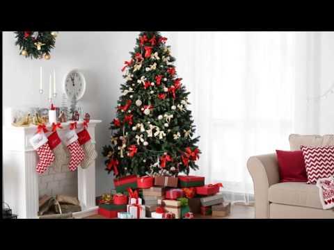 Καλά Χριστούγεννα! (video)