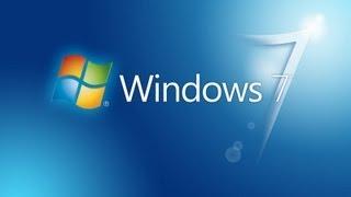 COMO FORMATEAR UNA LAPTOP O PC E INSTALAR WINDOWS 7 DESDE ULTIMATE DESDE CERO 2015