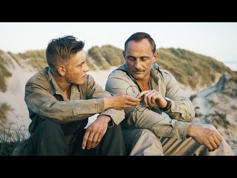 'Land Of Mine' Trailer