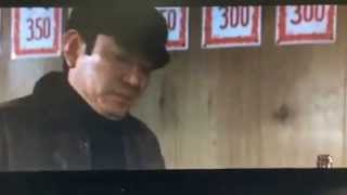 この映画でなぜか、このシーンが一番心に残りました。名演技というのは...