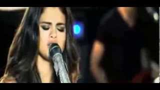 Selena Gomez   Love You Like A Love Song Walmart SoundCheck)