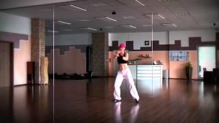 Coco Jambo - Mr. President Reggaeton Zumba Dance