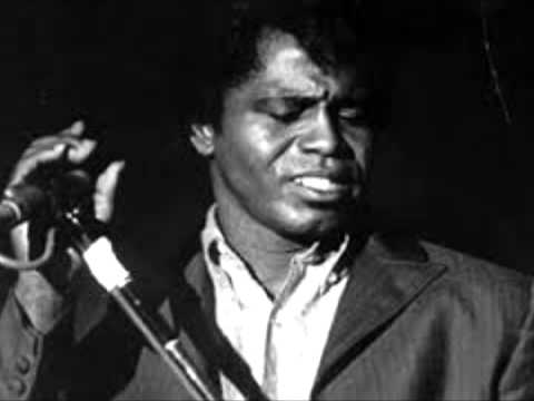 James Brown - Ants in my Pants