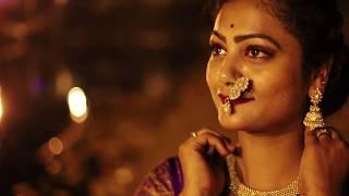 Glimpses of Diwali